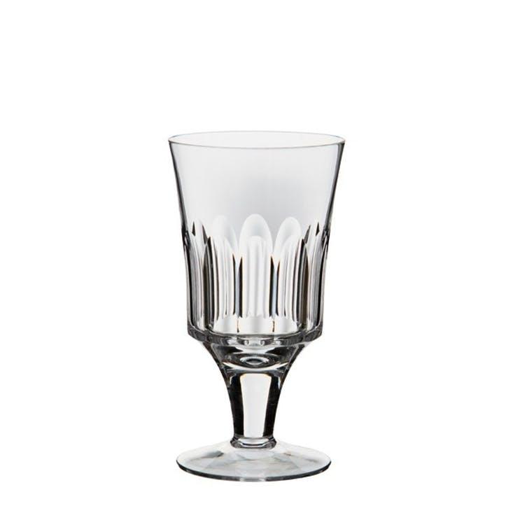 Avignon Water Glass 36cl