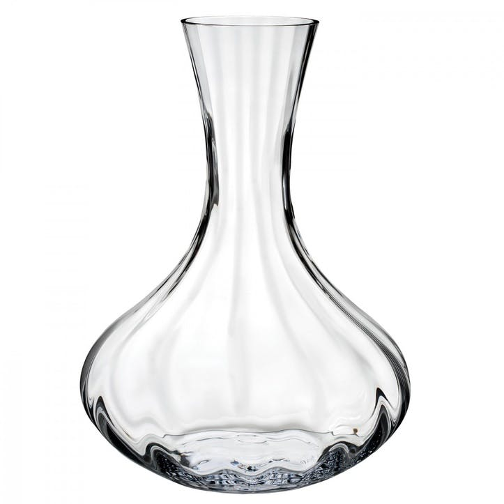 Elegance Optic Carafe