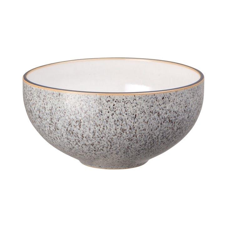 Studio Grey Large Noodle Bowl