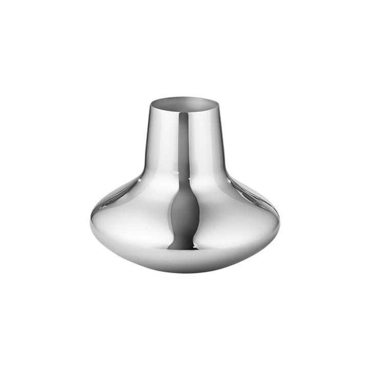 Koppel Vase, Small