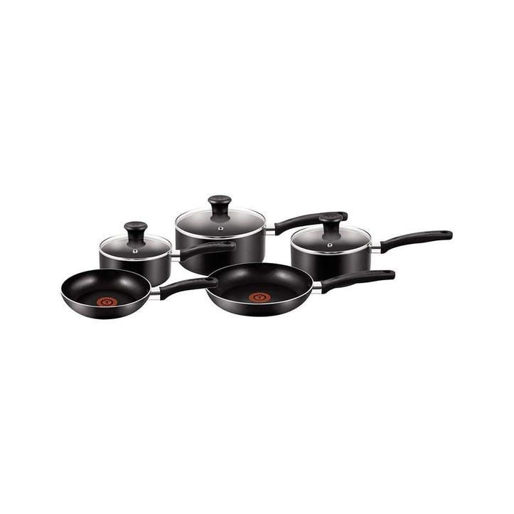 Essential 5 Piece Pan Set