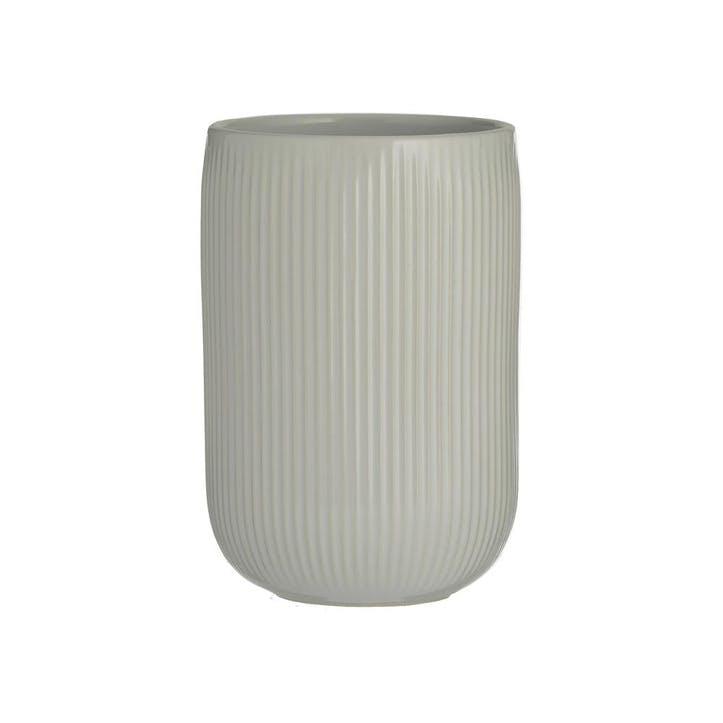 Linear Utensil Pot