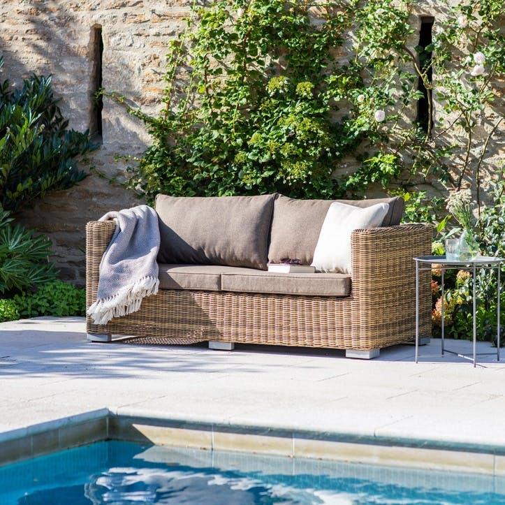 Marden Sofa