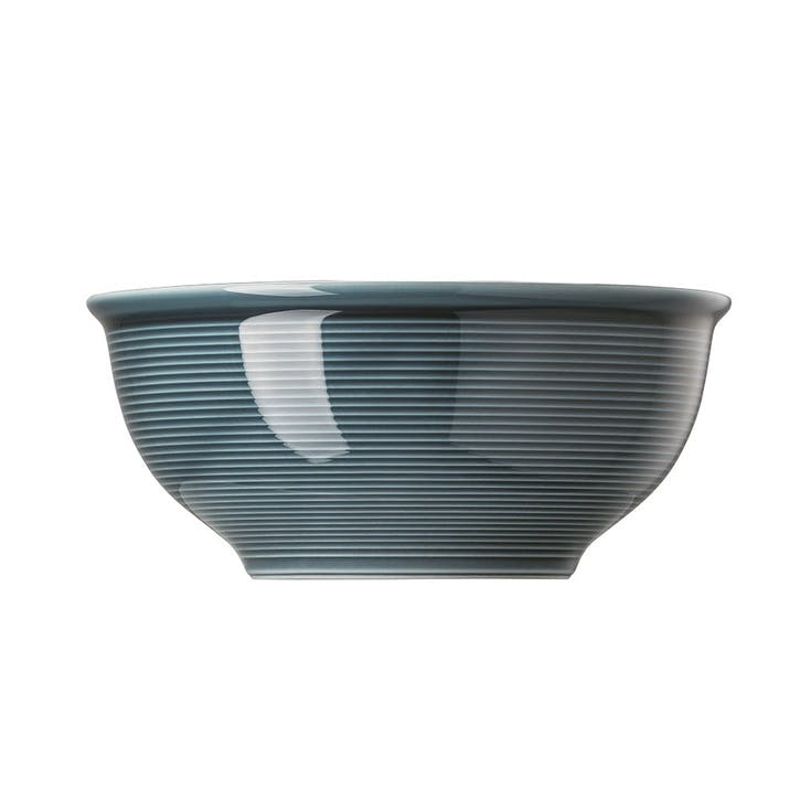 Trend, Cereal Bowl, 16cm, Night Blue