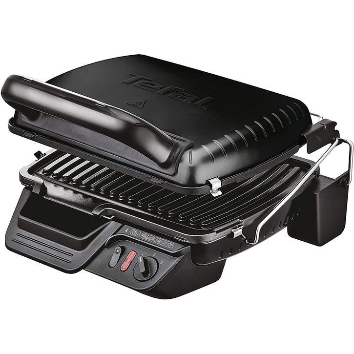 Ultracompact 3-in-1 Health Grill