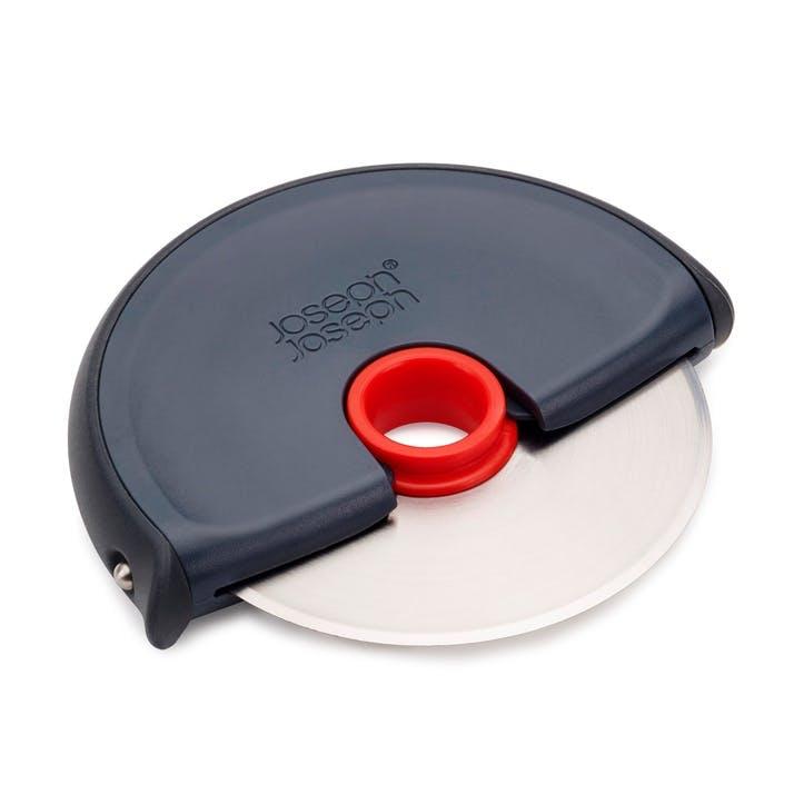 Disc Pizza Wheel