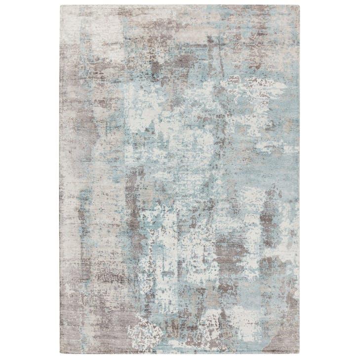 Gatsby Rug, 1.6 x 2.3m, Blue