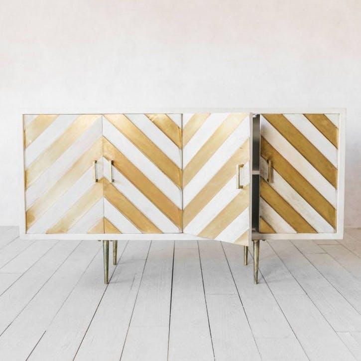 Nala Sideboard