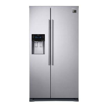 New Fridge Freezer Fund