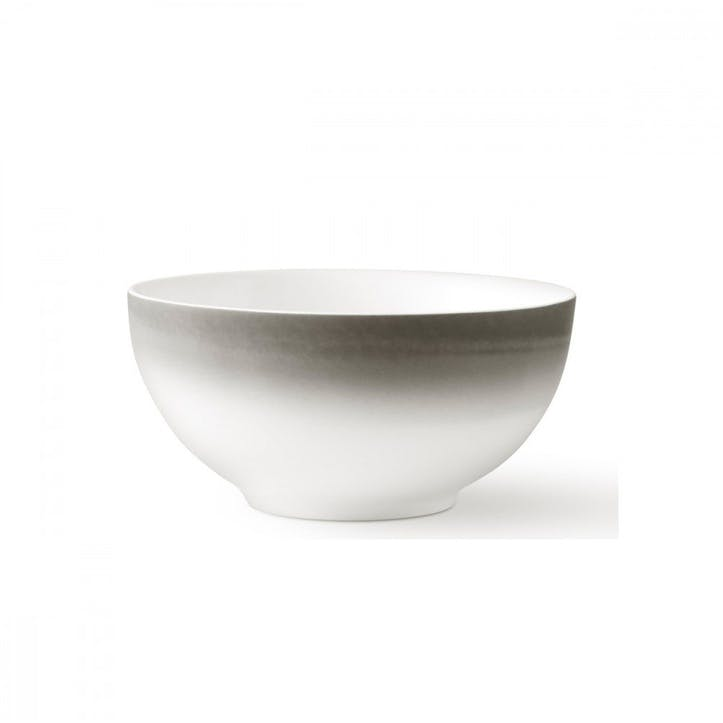 Degradée Cereal Bowl