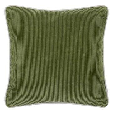 Corda Cushion, Forest