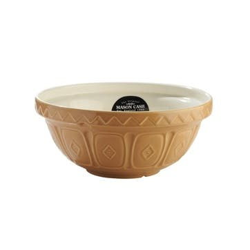 Cane Mixing Bowl - 26cm