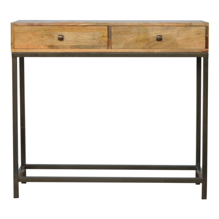 Williamsburg Console Table