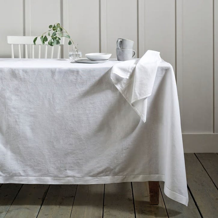 Seville Tablecloth