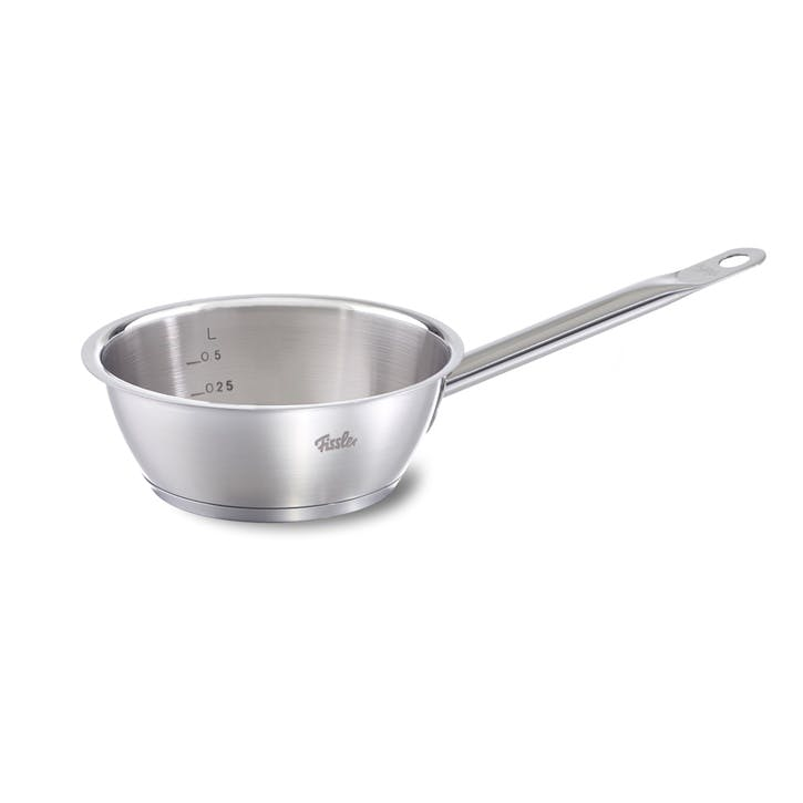 Original Pro Collection Conical Pan, 20cm