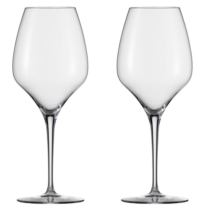 The First Rioja Glass, Set of 2