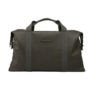 Sofo, Weekend Bag, W52 X H31 X D20cm, Taupe