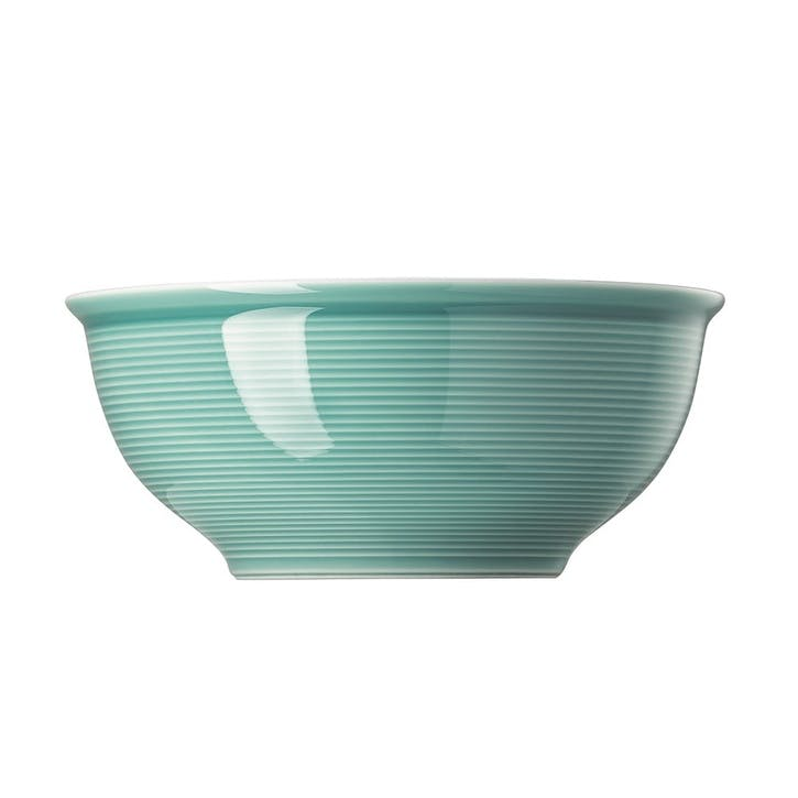 Trend, Cereal Bowl, 16cm, Ice Blue