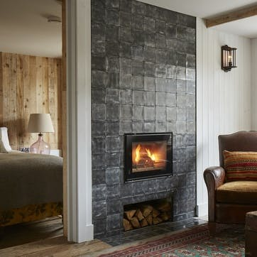 A voucher towards a stay at Artist Residence Cornwall Hotel for two, Cornwall