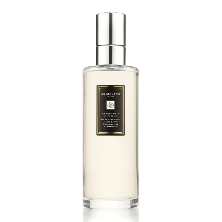 Scent Surround™ Room Spray, English Pear & Freesia