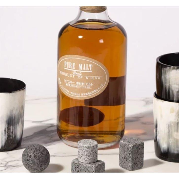 Nikka Japanese Pure Whisky Hamper