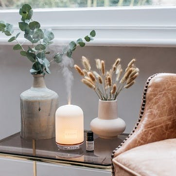 Wellbeing Pod Essential Oil Diffuser