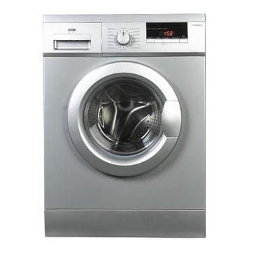 New Washing Machine Fund