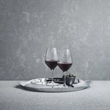 Wine & Bar Tray