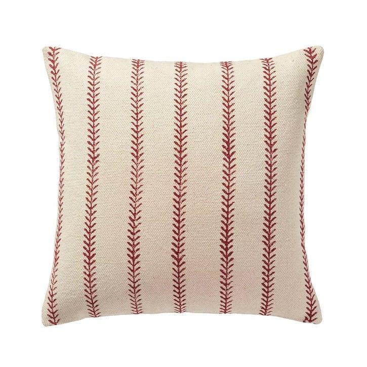 Hameau Cushion