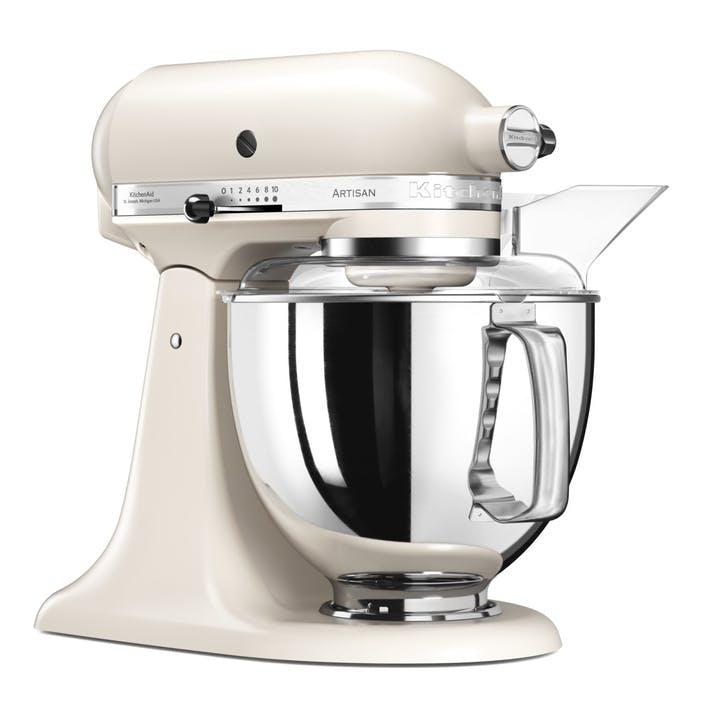 Artisan Stand Mixer - 4.8L; Cafe Latte