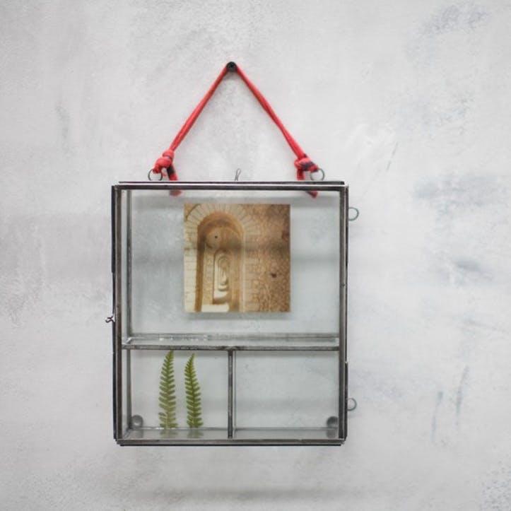 Kiko Photo Box - Small
