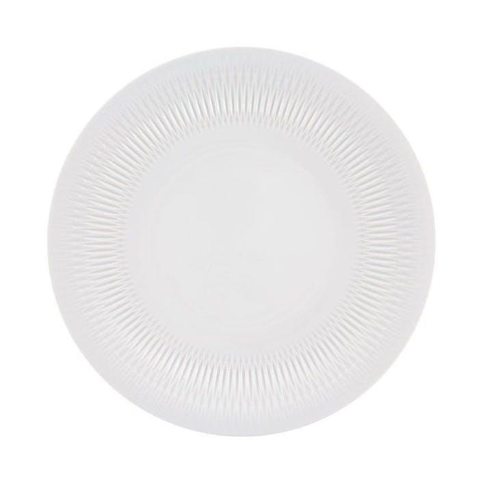 Utopia Dinner Plate