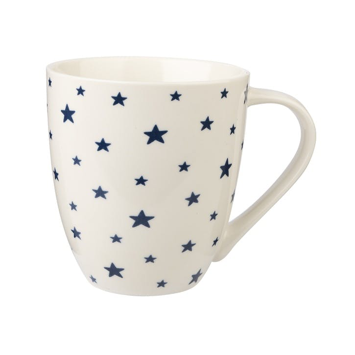 Sieni Stars Crush Mug