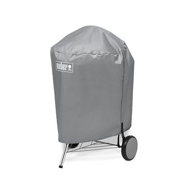 Grill Cover - 57cm