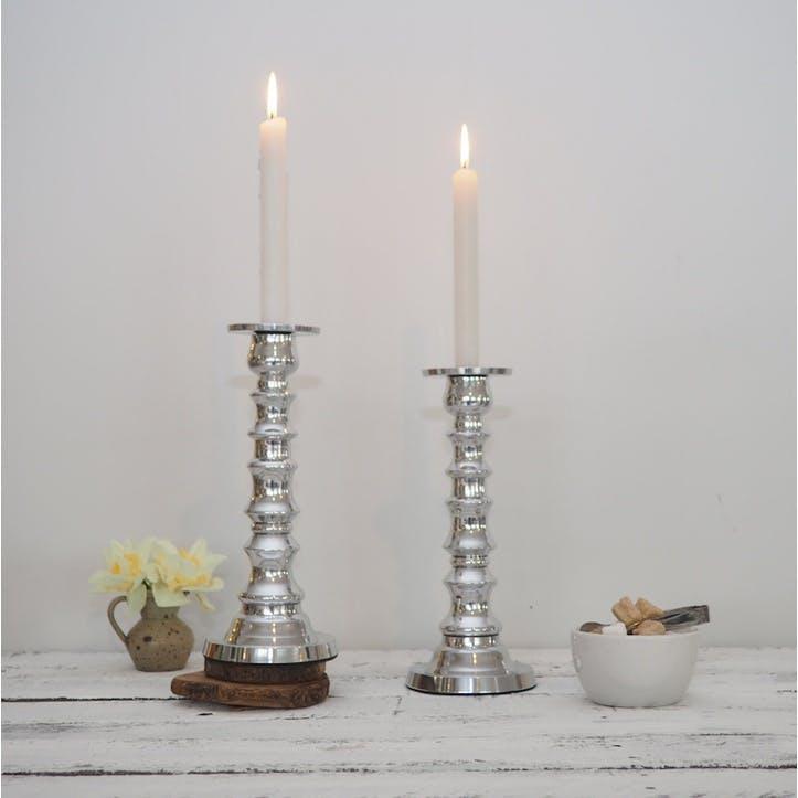 Vivian Decorative Candle Holder