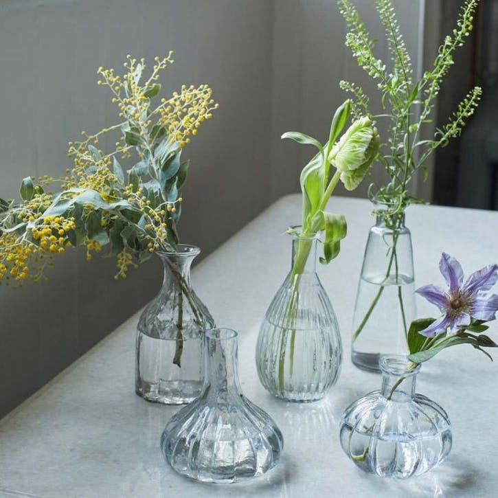 Romance Onion Vase