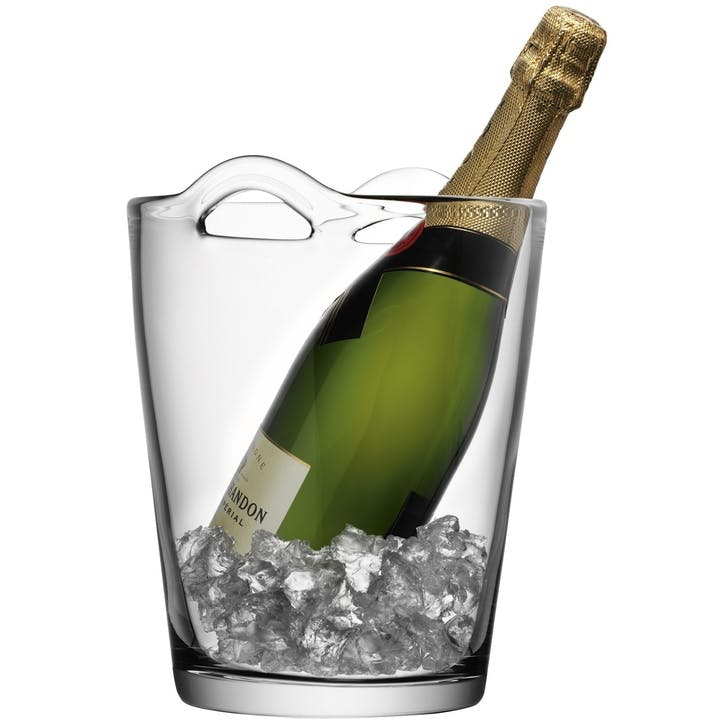 LSA Bar Champagne Bucket, 1.65L