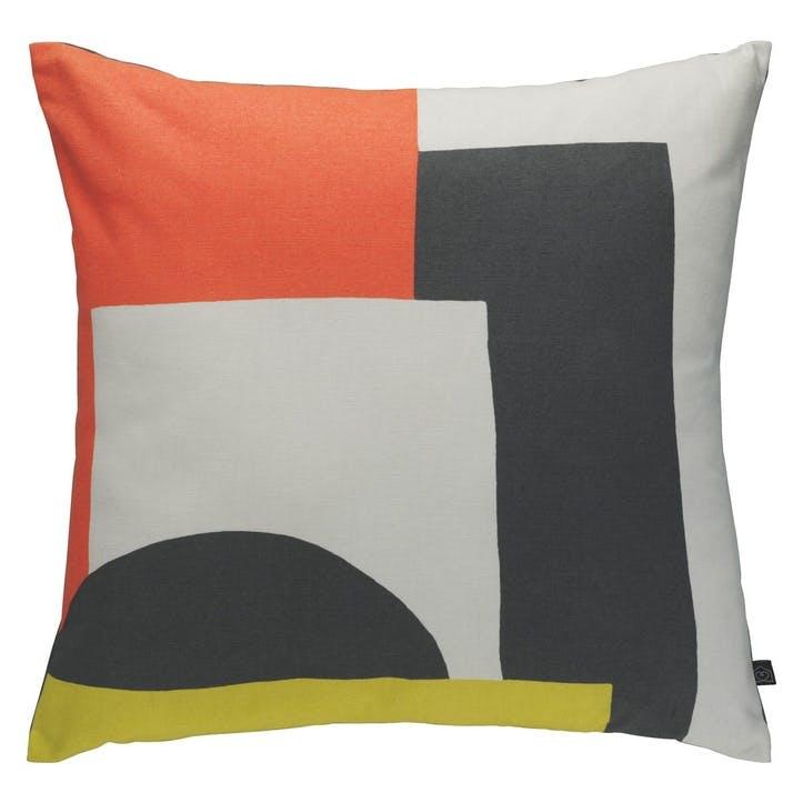 Miro Cushion