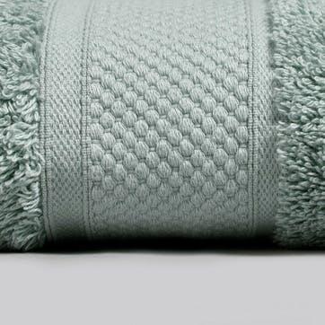 Shinjo Bath Towel, Spring
