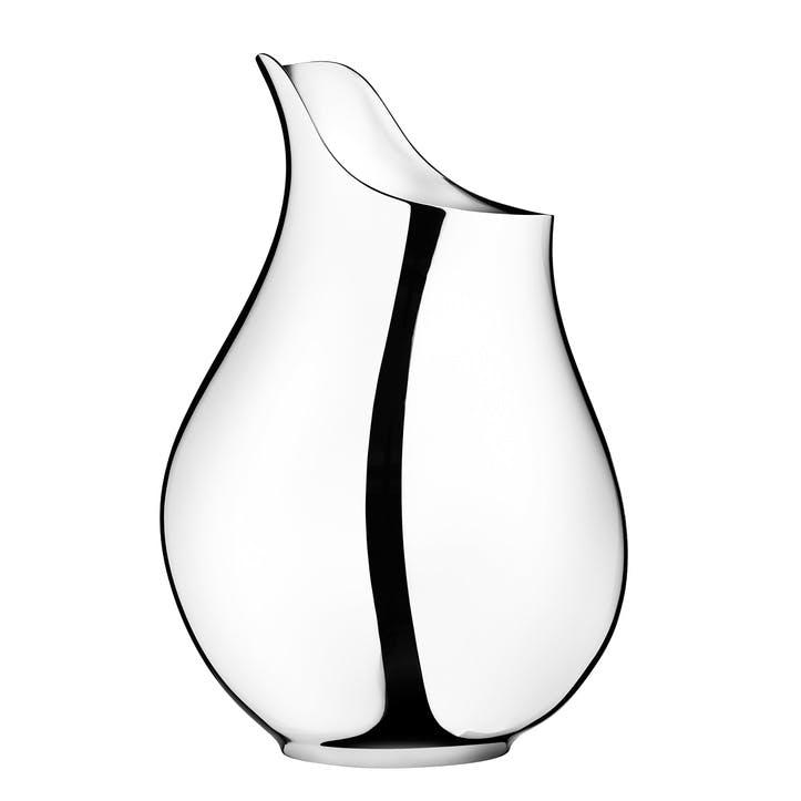 Ilse Vase