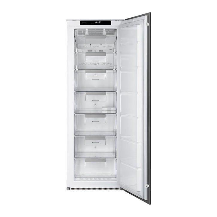 Freezer, Currys Gift Voucher