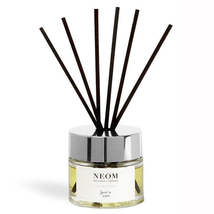 Scent to Sleep, Reed Diffuser Tranquillity, 100 ml