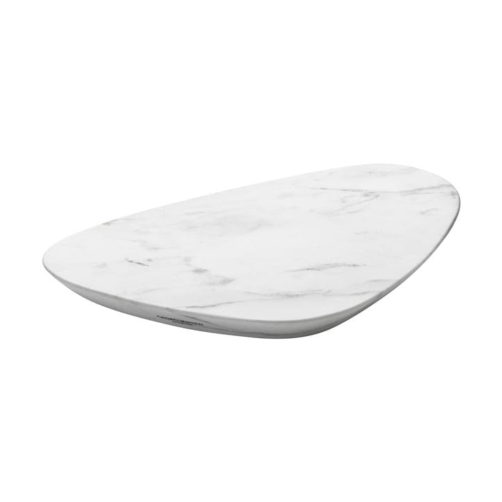 Sky Serving Board, Small