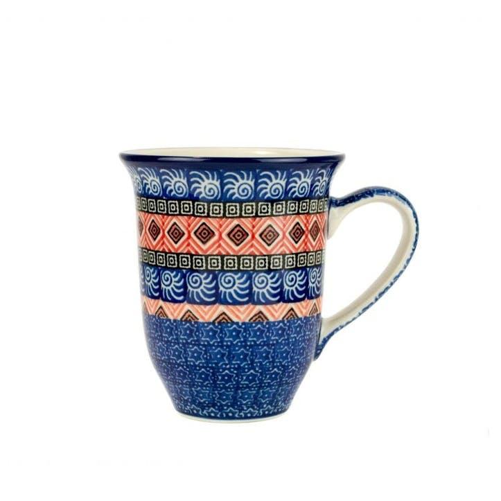 Marocco Large Mug, 0.45L