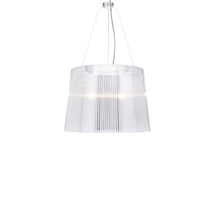 GE' Suspension, Ceiling Light, Crystal