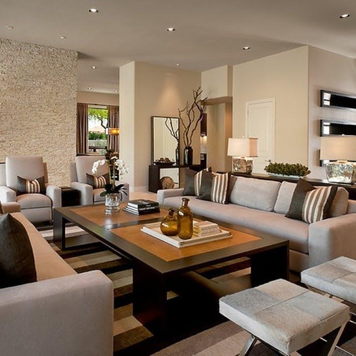 New Furniture Fund £100