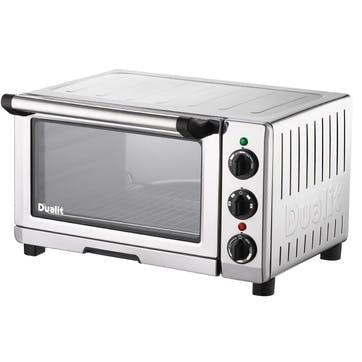 Mini Oven; Polished