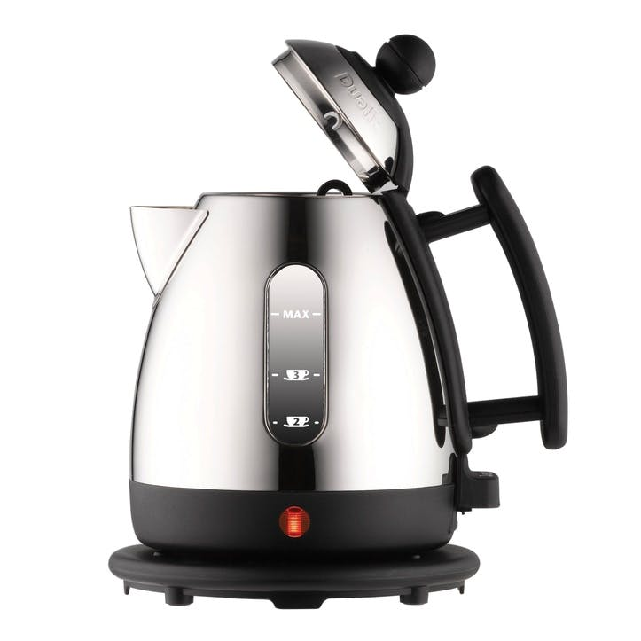 Lite Jug Kettle - 1.0L; Black