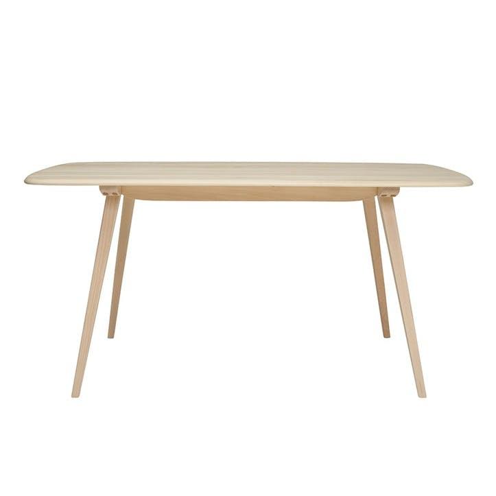 Originals, Plank Table, Natural