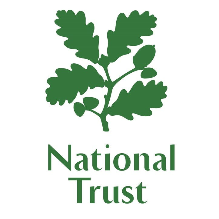 A Donation Towards The National Trust